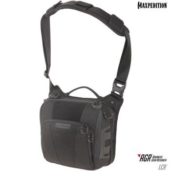 Taška přes rameno Lochspyr™, 5,5 L, Maxpedition