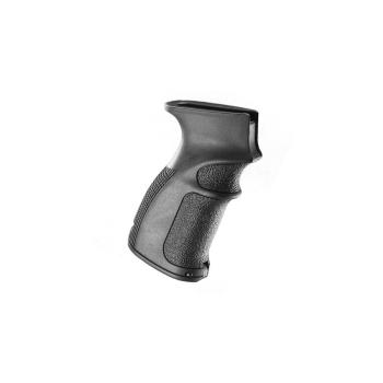 Pistolová rukojeť AG-58 pro SA-58, Fab Defense
