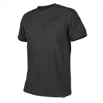 Tactical T-Shirt TopCool, Helikon