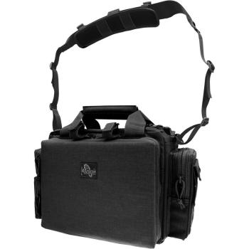 Víceúčelová taška přes rameno Maxpedition MPB, 30 L