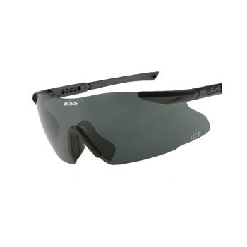 Brýle ESS ICE-1, kouřově šedé sklo