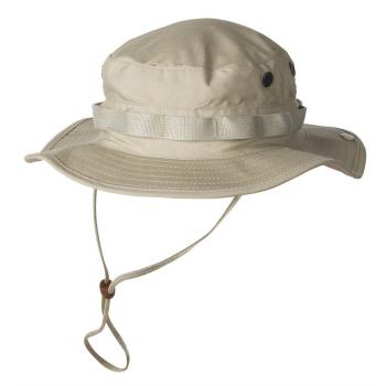 Boonie Hat, Helikon