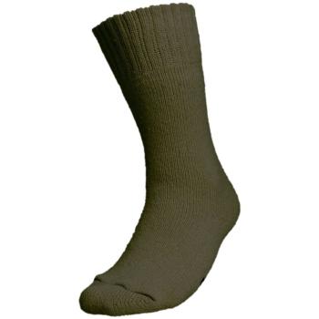 Ponožky Norwegian, Helikon