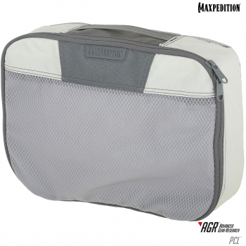 Packing Cube Large PCL, Maxpedition