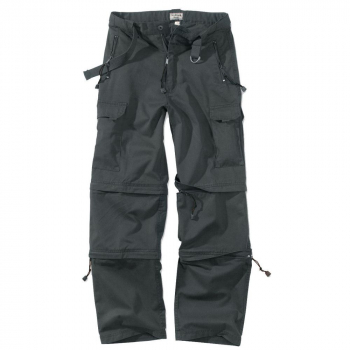 Trousers Trekking, Surplus
