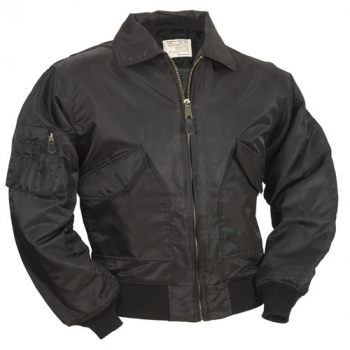 CWU Jacket, Surplus