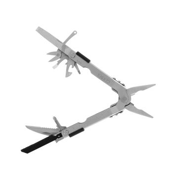 Multifunkční kleště Gerber MP 600 Pro Scout, úzké
