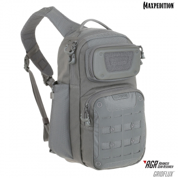 Sling Pack AGR™ GRIDFLUX, Maxpedition