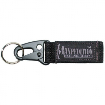 Keyper Carabine, Maxpedition