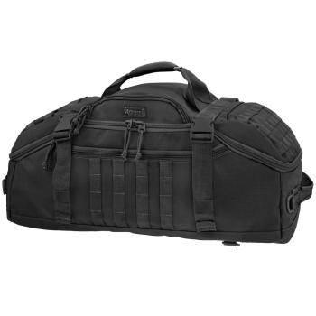 Cestovní taška Maxpedition Doppelduffel, 57 L