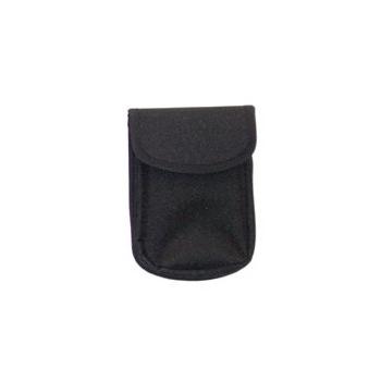 Vertikální kapsa na doklady, malá, Dasta 235