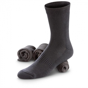 Functional socks Coolmax, Mil-Tec