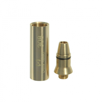 Adaptér 7.62 / .308, Laser Ammo