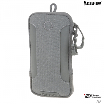 PLP™ iPhone 7 Plus/8 Plus/X Pouch, Maxpedition