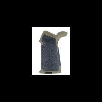 Talon Grip AR15 Magpul MOE AR Grip