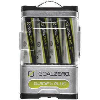 Energobanka Goal Zero Guide10 Plus