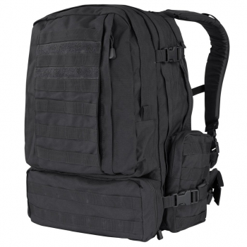 Backpack Convoy Outdoor, 22 L, Condor