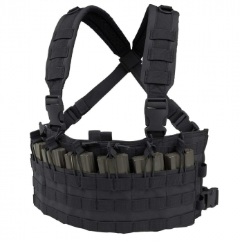 Chest Rig Rapid Assault, Condor
