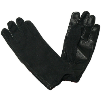 Letecké nomexové rukavice G.I., Rothco