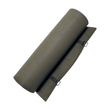 U.S. Sleeping Pad, OD Green, MFH