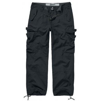 Kalhoty Hudson rip-stop, Brandit