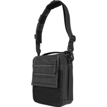 Brašna Neatfreak Organizer, Maxpedition