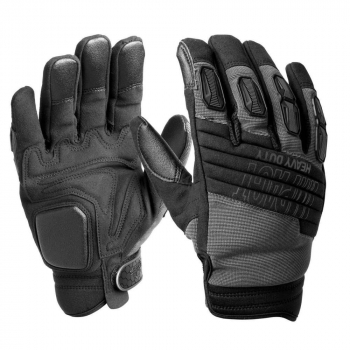 Impact Heavy Duty Gloves - IHD, Helikon