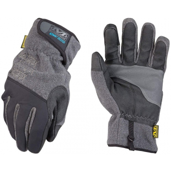 Zimní rukavice Mechanix CW Wind Resistant