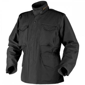 M65 Jacket - NyCo Sateen, Helikon