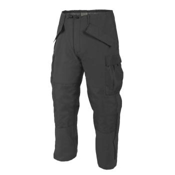 Funkční kalhoty ECWCS II. Gen., Helikon