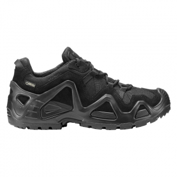 Boots Lowa Zephyr GTX Low Task Force