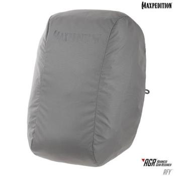 Nepromokavý potah na batoh Maxpedition AGR™ RFY Rain Cover