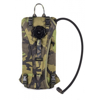 Hydration bag Tactical, 3 L, vz. 95, Source