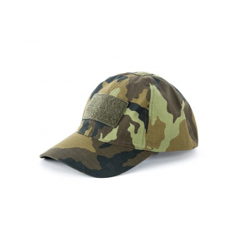 Tactical baseball cap Fenix, vz. 95