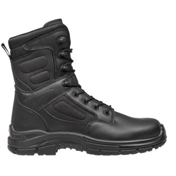 Tactical shoes Commodore Light 01, Bennon
