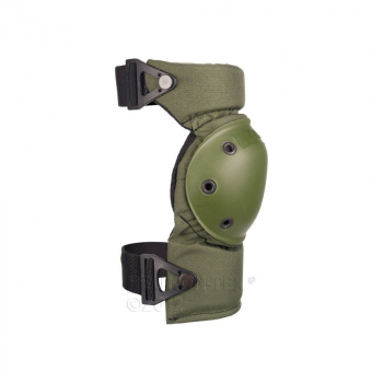 AltaCONTOUR™ Tactical Knee Pads, Alta Industries