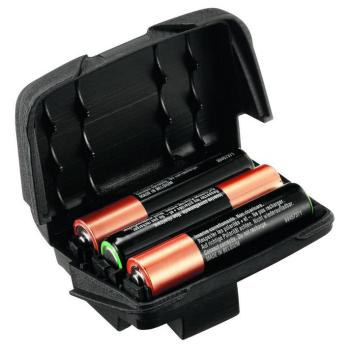 BATTERY PACK článek na tužkové baterie pro Tikka R+ a RXP