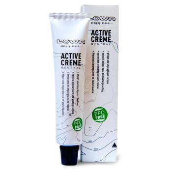 Active Cream, 20 ml, Lowa