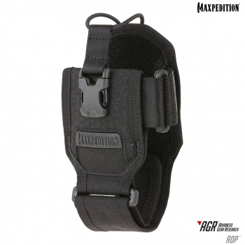 RDP™ Radio Pouch, Maxpedition