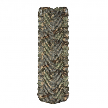 Sleeping pad Static V, camo, Klymit