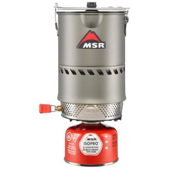 Set na vaření Reactor 1.0L, MSR