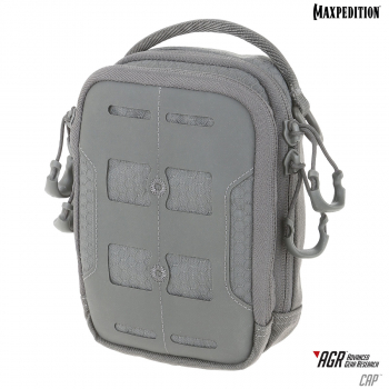 Compact Admin Pouch (CAP), Maxpedition
