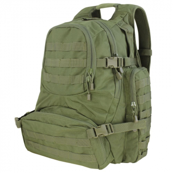 MOLLE Backpack Urban Go, 48 L, Condor