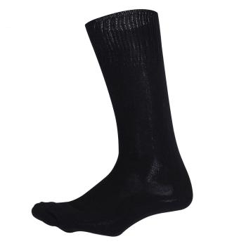 Originální ponožky U.S., černé, Rothco