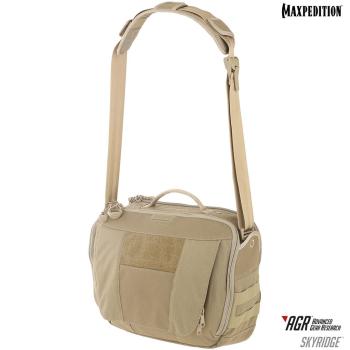 Taška přes rameno Skyridge™, 12,5 L, Maxpedition