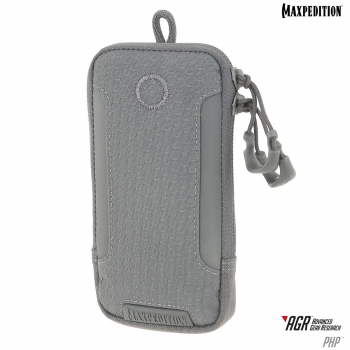 PHP™ iPhone 7/8 Pouch, Maxpedition