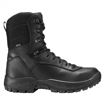 Uplander GTX TF shoes, Lowa