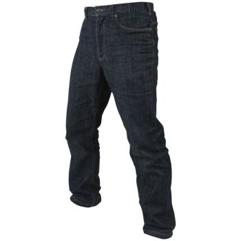 Džíny Cipher Jeans, Condor
