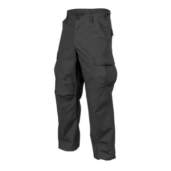 Kalhoty BDU, Helikon