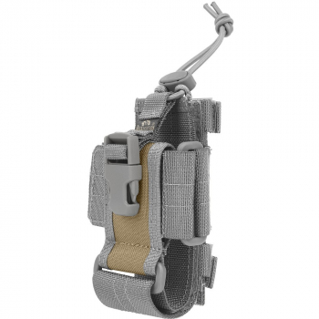 CP-L Large Holster, Maxpedition
